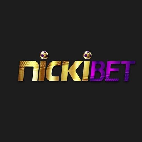 نیکی بت Nickibet
