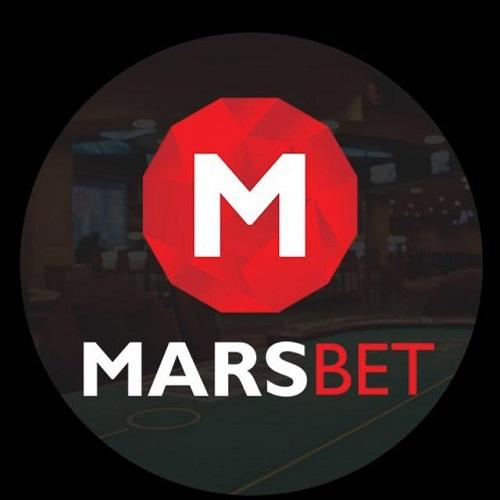 مارس بت marsbet