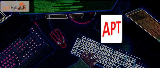 باج ۱۰۰ میلیون دلار بیت کوین ; خواسته هکرها از کازینو آنلاین گروه هکری معروف به APT27 پس از هک کردن سرورهای چند کازینو آنلاین درخواست باج ۱۰۰ میلیون دلاری از طریق پرداخت ارز مجازی بیت کوین را ارائه دادند.