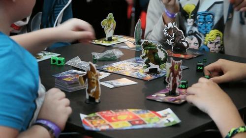 دانلود بازی های کارتی برای pc را از کجا می توان انجام داد؟