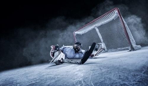 شرط بندی روی هاکی روی یخ
