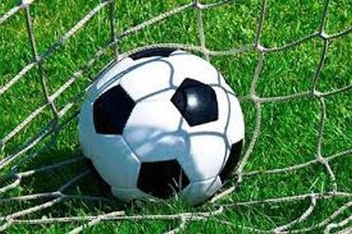 چگونه همیشه در شرط بندی فوتبال برنده شویم