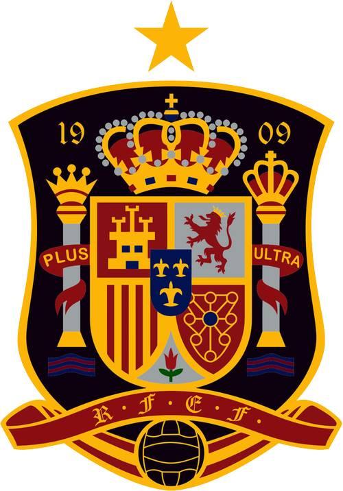 جدول لیگ برتر اسپانیا به چه صورت است؟