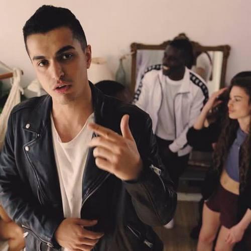 5 آهنگ برتر بهزاد لیتو