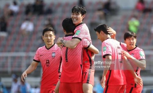 نتیجه بازی ایران و کره جنوبی از نظر کارشناسان
